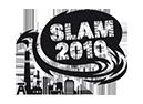 Slam2010